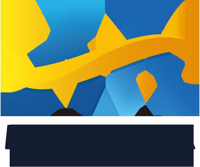 森永商会のロゴ
